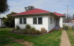 28 Conridge St, Forbes NSW