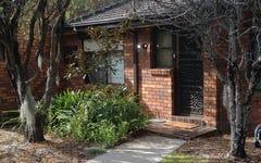 16 The Glen Crescent, Springwood NSW