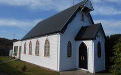 13 Story, St Marys TAS