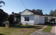 1/5 Irrawang Street, Raymond Terrace NSW