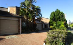 8/22 Dunlop Court, Mermaid Waters QLD