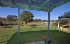 1356 Comboyne Road, Killabakh NSW