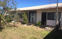 16 Collin Road, Collinsville QLD