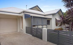3 Brushbox Place, Meridan Plains QLD