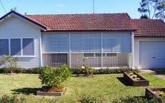 43 Bradbury Ave, Bradbury NSW
