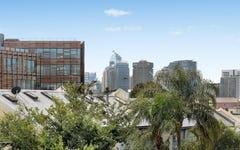 13/35-47 Wilson Lane, Darlington NSW