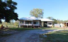 63 Carrara Road, River Ranch QLD