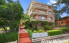 20/27-33 Jeffrey St, Canterbury NSW