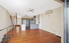 48 Evans Street, Balmain NSW