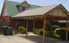 6/16 North Terrace, Port Elliot SA