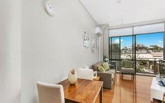 P202/22 Colgate Avenue, Balmain NSW