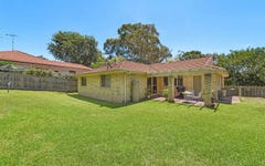 29B Hillcrest Road, Berowra NSW