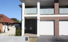 13 Hedlund Avenue, Revesby NSW