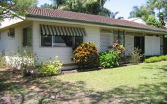 3 Coonowrin Rd, Glass House Mountains QLD