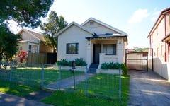 13 Myall street, Punchbowl NSW