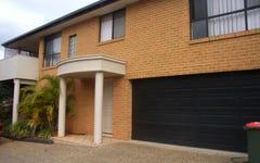 4/168 Kennedy Drive, Port Macquarie NSW