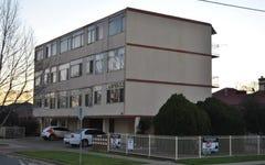 11/141 Gurwood St, Wagga Wagga NSW