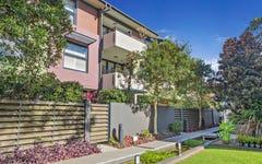 C205/2-4 Darley Street, Forestville NSW