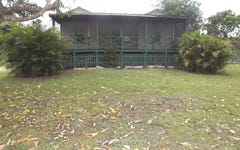 2 Baileys Mountain Road, Willow Vale QLD