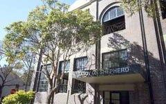 26/52 Shepherd St, Chippendale NSW