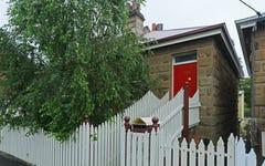 149 Campbell Street, Hobart TAS