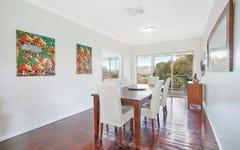 273 Bimbadeen Avenue, East Albury NSW