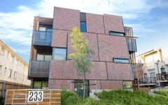 104/233 Dandenong Rd, Windsor VIC