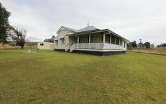 311 Pechey Forest Road, Pechey QLD