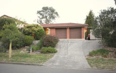 31 Pendley Cres, Quakers Hill NSW