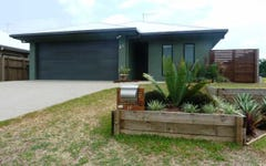 26 Landsborough Drive, Smithfield QLD