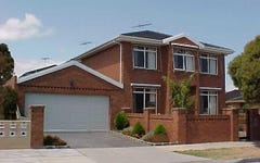 2/8 Bletchley Road, Hughesdale VIC