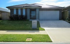 23 Amberley Street, Gledswood Hills NSW