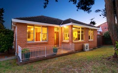 1/21 Amy Road, Peakhurst NSW
