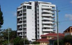 403/38 Wallis Street, Forster NSW