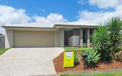 51 Lynbrook Avenue, Ormeau QLD