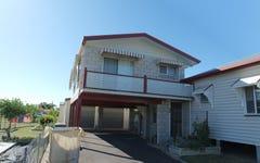 62 Water Street, Walkervale QLD