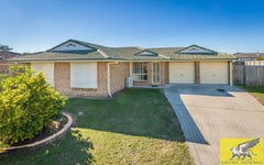 9 Sunbeam Court, Morayfield QLD