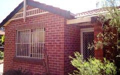 129-135 Frances Street, Lidcombe NSW
