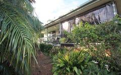 20 Wallaroo Street, Coomba Park NSW