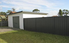 32 Centaur Ave, Sanctuary Point NSW