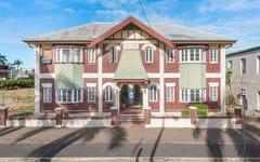 2/3 Wickham St, Townsville City QLD