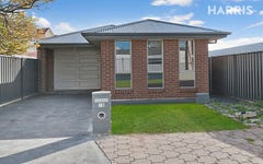 1B Beatty Avenue, Hillcrest SA