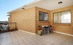 10/53-55b Frenchmans Road, Randwick NSW