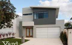 Address available on request, Alfred Cove WA