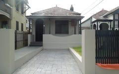 9 Woodcourt Street, Marrickville NSW