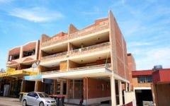10/180 Haldon Street, Lakemba NSW