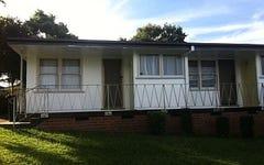 5/3 Flaherty Street, South Grafton NSW