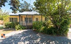 6 Layton Avenue, Blaxland NSW
