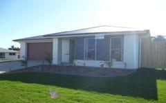 71 Phoenix Crescent, Rural View QLD