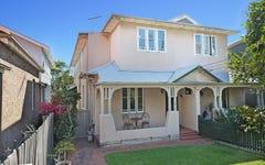 9 Whatmore Street, Waverton NSW